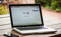 Chrome浏览器十周年,谷歌设计师总结设计背后的故事