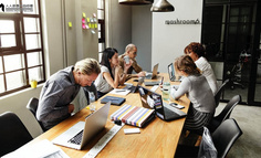 身為產品經理,你懂開發團隊的交付過程嗎?
