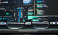 Axure+SVN(服务器搭建+运用),产品经理的硬实力