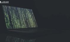数据运营入门:一个流程,三个用途,三个工具