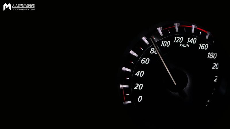 探讨 | 自动驾驶领域的赢家会是谁?市场化并不是终点(原创)