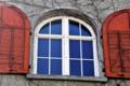 门窗幕墙行业的竞品分析