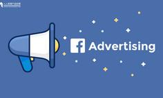 Facebook ADS 广告投放平台(2):用户、账户、资源和广告结构分析
