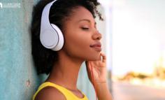 Spotify 用户体验分析:一亿七千万用户,一亿七千万种独特体验