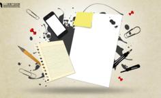 四个方面分享:首页改版的设计思路