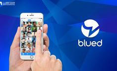 Blued 要如何抢占全球海外市场?