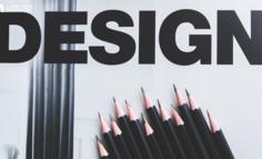 10个技巧,有助提升你的海报设计