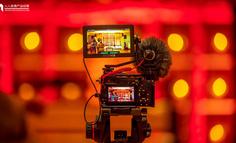 短视频+电商APP:商品 or 内容谁更重要?