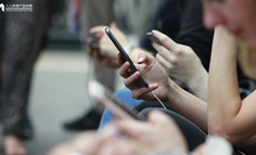 【天天问每周精选】第46期:QQ和微信之间不得不说的那些事