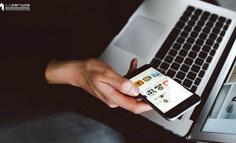 以数据驱动和最低成本,来实现易信发现页改版