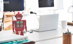 对话李开复:人类50%的工作将被AI取代,很多AI公司估值不合理