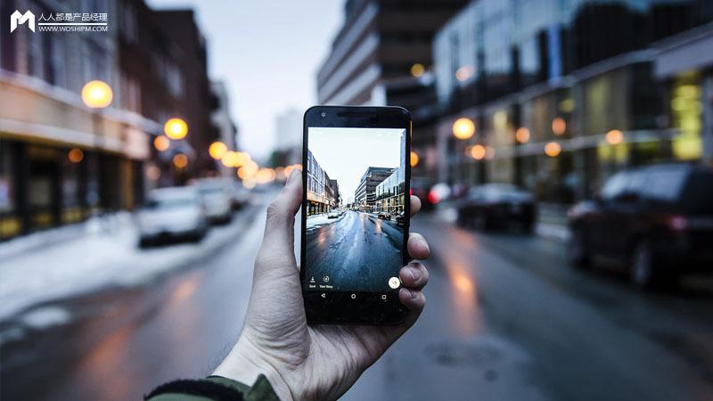 从微信开放微视限时入口,看巨头进位下的短视频格局