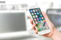 在iPhone的UI设计背后,是一场关于注意力的战争