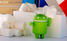 10岁的Android ,它是如何逆袭成全球最多人用的手机系统的?
