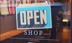 新零售轮回论:邻家便利的命,无人便利的劫?