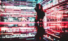 沉迷产品 | IoT行业鸿沟