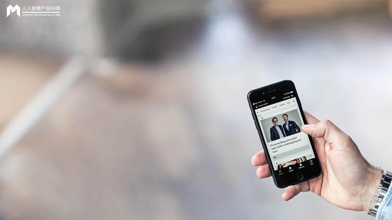 全球社交媒体遭遇中年?;?,下一个用户增长点在哪里?(原创)