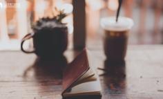 2018下半年,内容创业要「死磕」的3个问题