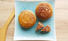 中秋节的6个创意