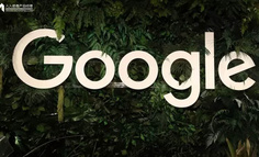 Google 成立二十年:你可能不知道的 20 个事实