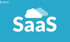 SaaS企业营销获客到底路在何方?