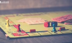 Gamification浅析——此篇值得每位产品人细细品味