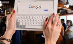 谷歌全球医疗广告调查:AI推送,移动端投放和尺度加大