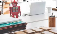 创新想法:AI赋能新媒体平台运营