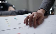 作为体验设计师,是否应该保护自己的专业度?