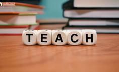 网易公开课、网易云课堂、中国大学mooc,综合教育你pick谁