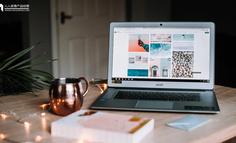 如何对电商首页、详情页进行优化?
