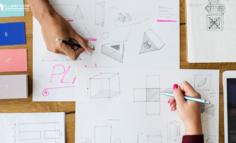 项目组件化设计,究竟是画蛇添足还是画龙点睛?