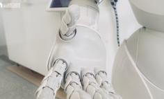 未来一大不容忽视的问题:人工智能安全性