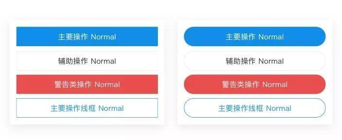 设计师!你为什么要用模块化设计?