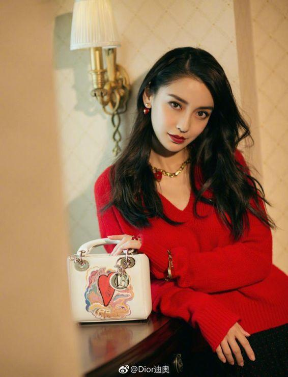 为什么奢侈品在中国一下子又好卖了 ?
