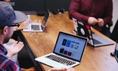 PC端产品安全感和可用性设计策略