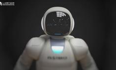 """一起聊聊:""""AI""""智能電話營銷機器人的產品特征"""