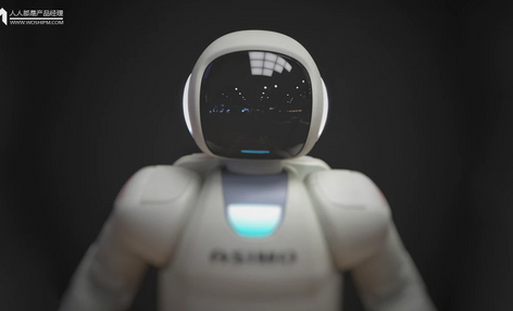 """一起聊聊:""""AI""""智能电话营销机器人的产品特征"""