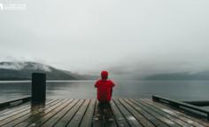 再談獨立思考:考察獨立思考能力時,聊什么?