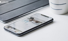 Axure技能:自适应移动设备屏幕大小(进阶教程)