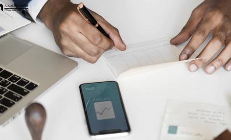 B2B平台丨用户账号体系建设考虑的几点问题