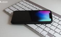 iPhone那么贵的10个秘密