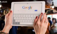 从产品增长和互联网广告的方式来实现月增11万+新用户!谷歌广告投放操作流程及详解