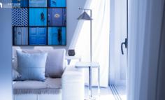 Airbnb竞品分析及改进建议:共享经济遇寒冬,短期租房app如何应对