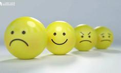 情绪ABC理论:你的坏情绪让你看起来很糟糕