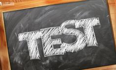 如何通过 AB Testing 提升产品数据?