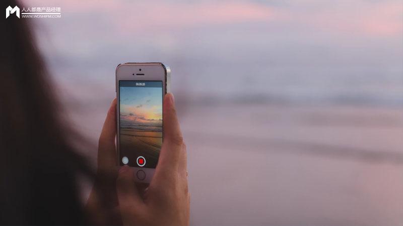 """应用出海 or 细分领域?哪个才是短视频应用的""""成功之道""""?(原创)"""