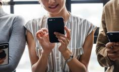 没了新鲜感之后,社交网络如何维系用户长期活跃?