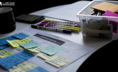 10个步骤告诉你怎么做产品提案