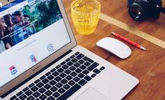 互联网广告模式探究:我精炼的Facebook广告投放竞价策略:单月投放1.1万美金,获客成本不到0.18美金